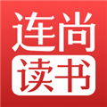 连尚读书最新版 V2.1.7.1 安卓免费版