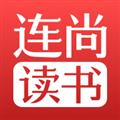 连尚读书 V1.8.4 苹果版