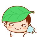 茉莉社区 V3.0.2 苹果版