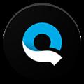 Quik(GoPro视频编辑器) V4.7.4 安卓版