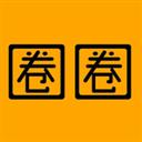 圈圈教育 V1.0.5 安卓版
