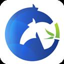 竹马法考 V2.1 iPhone版