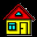 文达库管小帮手 V7.0.0.1 官方版