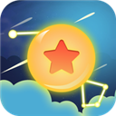 空间星点点 V1.0.1 安卓版