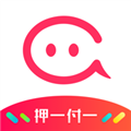 爱上租 V3.20.1 安卓版