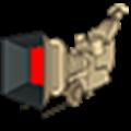 Camera Key Maker