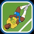 Rolling Neymar V1.0.4 安卓版