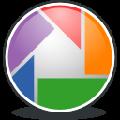 多功能截图工具 V1.0 绿色版