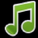 KeyMusic(键盘音效软件) V3.0 官方版
