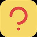 生意如何小账本 V1.4.2 安卓版