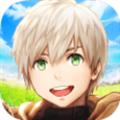 风之大陆 V1.5.1 安卓版