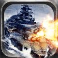 疯狂海战 V4.0.0.4 安卓版