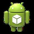Smartcard Services(微信聊天记录监控器) V4.2.2 安卓版
