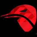 CPU占用率检测工具 V1.0 免费版