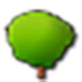 3D Tree Maker