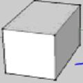 Align 3D(SketchUp三维对齐插件) V1.1x 官方版