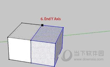 Align 3D