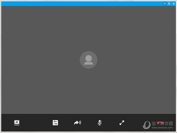 Agora Video Call