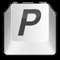 PopChar X