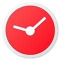 CornerCal(日历和时钟应用) V1.0 Mac版