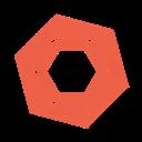 SEO Rank Tool(SEO优化工具) V1.0 Mac版