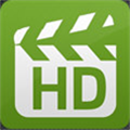 Freemore HD Video Converter(高清视频转换器) V10.8.1 官方版