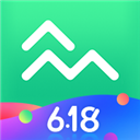 众安保险 V3.0.6 安卓版