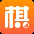 小棋神 V1.0.0.0 官方版