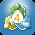 MT4外汇专业版 V1.0.3 安卓版