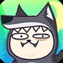奇艺狼人杀 V1.3.2 安卓版