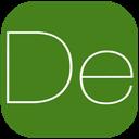 基础德语口语 V2.2.0 安卓版