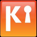 Samsung Kies3(三星手机同步软件) V2.6.4 官方中文版