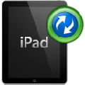 ImTOO iPad to PC Transfer(iPad到PC传输工具) V5.7.23 官方版