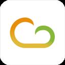 彩云天气 V3.1.9 安卓版