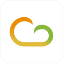 彩云天气电脑版 V3.1.9 免费PC版