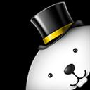 河狸家 V4.4.1 安卓版