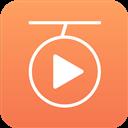 百听听书 V1.6.0 iPhone版