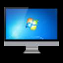 系统重装专家 V12.6.8.9 绿色免费版
