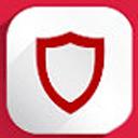 AdRemover(广告屏蔽插件) V1.0.0.5 Chrome版