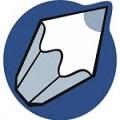 Pointillizer(CDR矢量网点效果插件) V1.0 免费版
