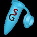 SnapGene(DNA图谱分析修改工具) V4.2.0 Mac版