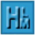 海地路面设计系统 V1.2 绿色版