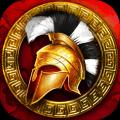 罗马时代 V1.0.1092 安卓版