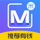 米乐宝 V1.0 安卓版