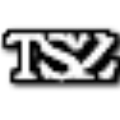 Host Monitor注册机 V2018 通用版