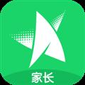 爱乐奇家长 V2.6.4 安卓版