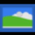 桌面图标布局备份工具 V1.0 绿色免费版