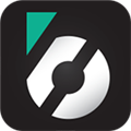 斑马智行 V2.0.1 安卓版