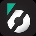 斑马智行 V2.0.5 苹果版