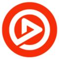 Switch 3(视频编辑工具) V4.5 Mac版
